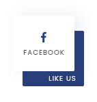 Ocolus - Creative & Modern Multi-Purpose eCommerce PSD Template - 1