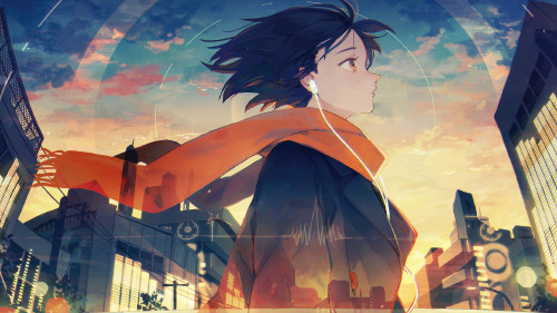 anime-girl-scarf-earphone-buildings-profile-view.jpg