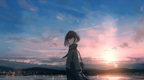 anime-girl-sky-clouds-sunset.jpg