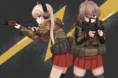 anime-girls-military-uniform-headphone.jpg