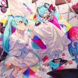 vocaloid-hatsune-miku-chibi-aqua-hair-23830