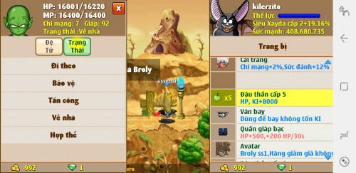 Screenshot 20181101 204540 Dragon Boy