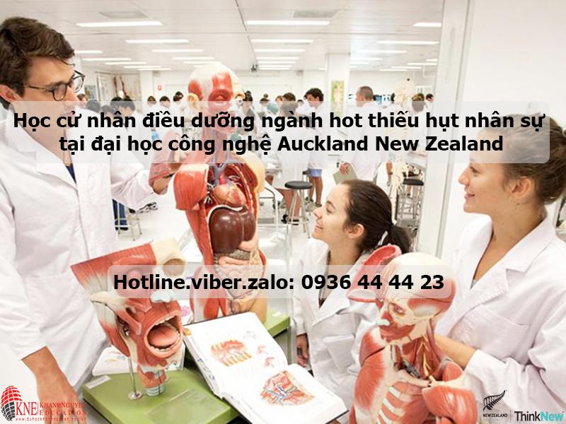 Hc-c-nhan-dieu-dung-tai-dai-hc-Auckland-AUT.jpg