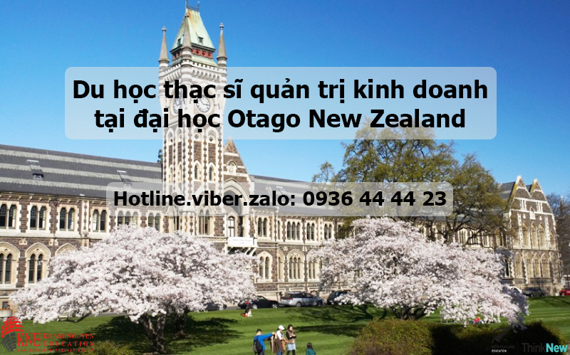 [Image: Du-Hc-Thac-Si-Quan-Tri-Kinh-Doanh-MBA-Ta...land-1.jpg]