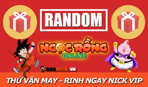 Random-nro-Chonick94d382748f8270c1.jpg