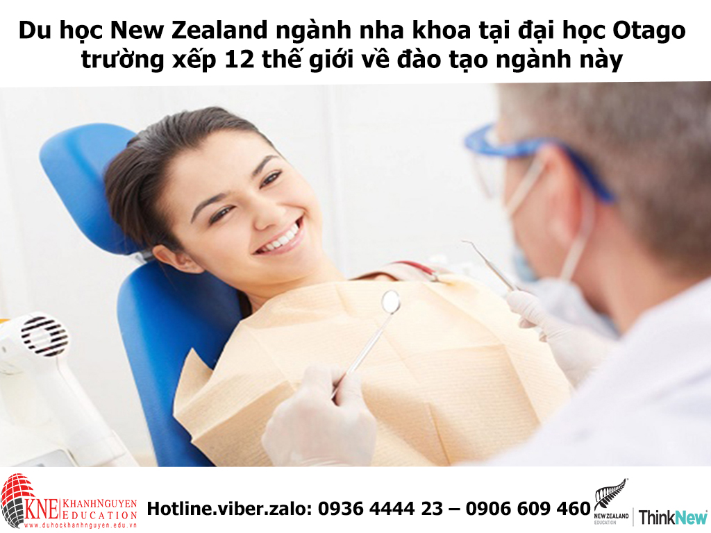 sv2.anh365.com/images/2019/01/15/Du-Hc-New-Zealand-Nganh-Nha-Khoa-Tai-Dai-Hc-Otago-Trung-Xep-12-The-Gii-Ve-Nganh-Nay-6.jpg