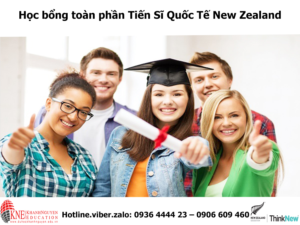 sv2.anh365.com/images/2019/01/21/Hc-Bng-Toan-Phan-Tien-Si-Quc-Te-New-Zealand.jpg