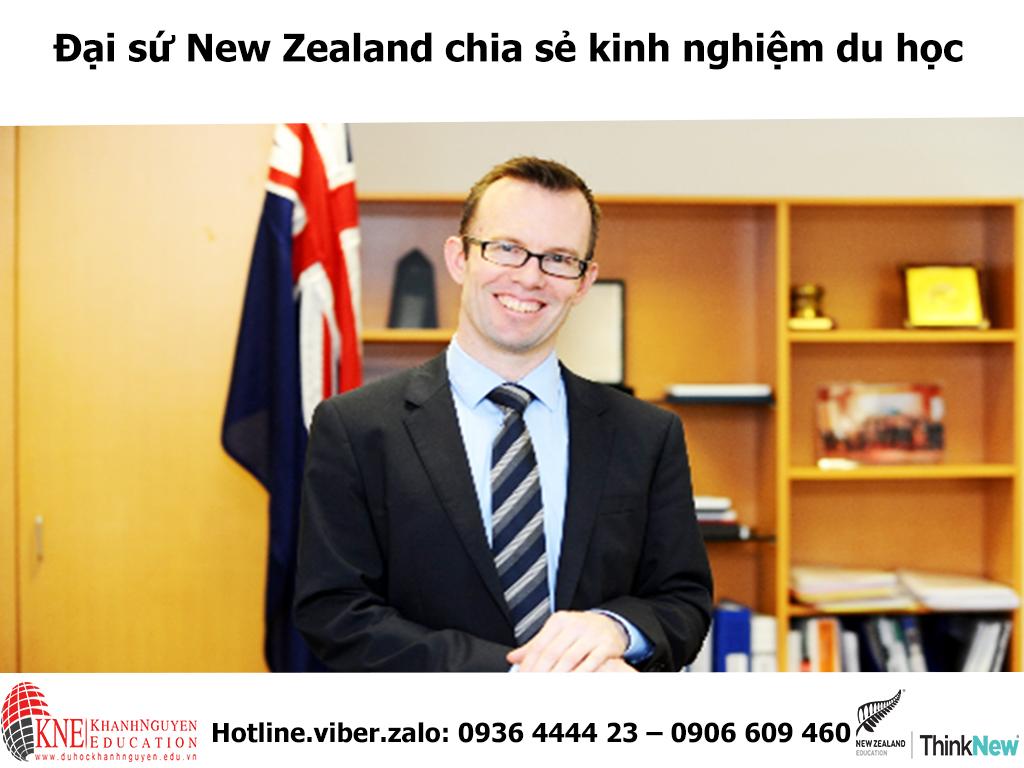 sv2.anh365.com/images/2019/01/22/Dai-su-New-Zealand-chia-s-kinh-nghiem-du-hc-3.jpg