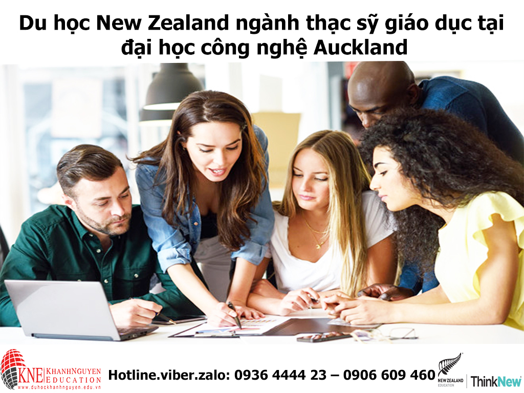 sv2.anh365.com/images/2019/01/23/Du-Hc-New-Zealand-Nganh-Thac-S-Giao-Dc-Tai-Dai-Hc-Cong-Nghe-Auckland-7.jpg