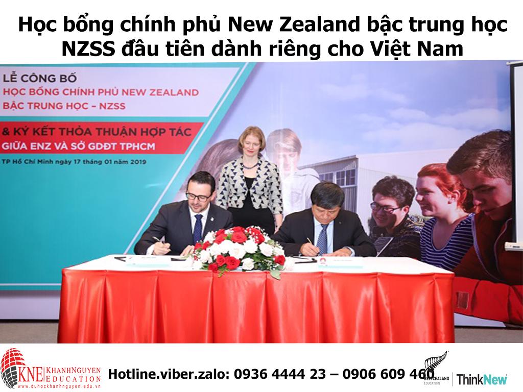 sv2.anh365.com/images/2019/01/29/36-Hc-Bng-Trung-Hc-New-Zealand-Dau-Tien-Danh-Rieng-Cho-Ban-Tr-Viet-Nam-3.jpg