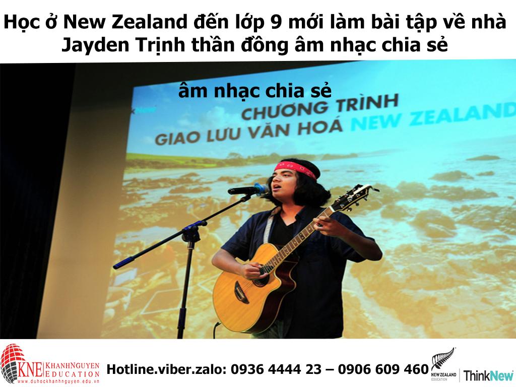 sv2.anh365.com/images/2019/02/11/Hc--New-Zealand-den-lp-9-mi-lam-bai-tap-ve-nha---Jayden-Trinh-than-dong-am-nhac-chia-s-3.jpg