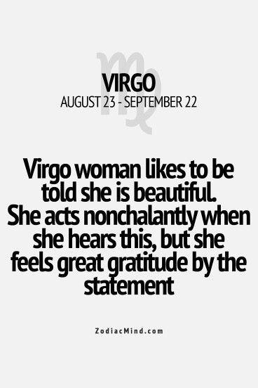 virgo-quote-225.jpg