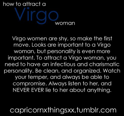 virgo-quote-229.jpg