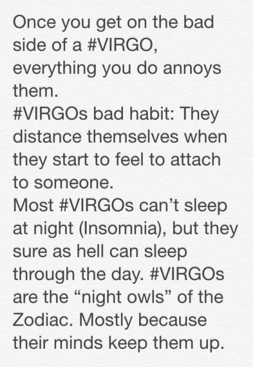 virgo-quote-236.jpg