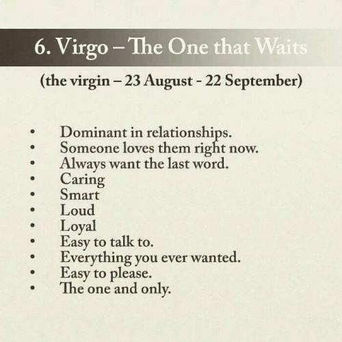 virgo-quote-242.jpg