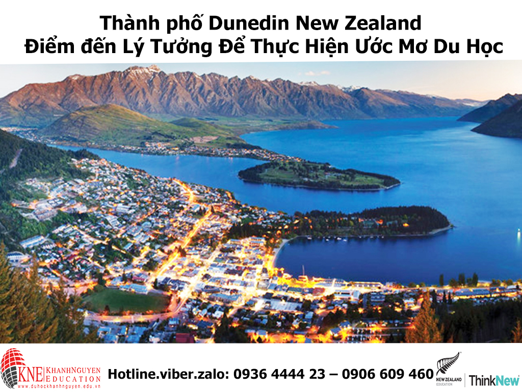 [Image: Thanh-Ph-Dunedin-New-Zealand-Dim-Den-Ly-...u-Hc-1.jpg]
