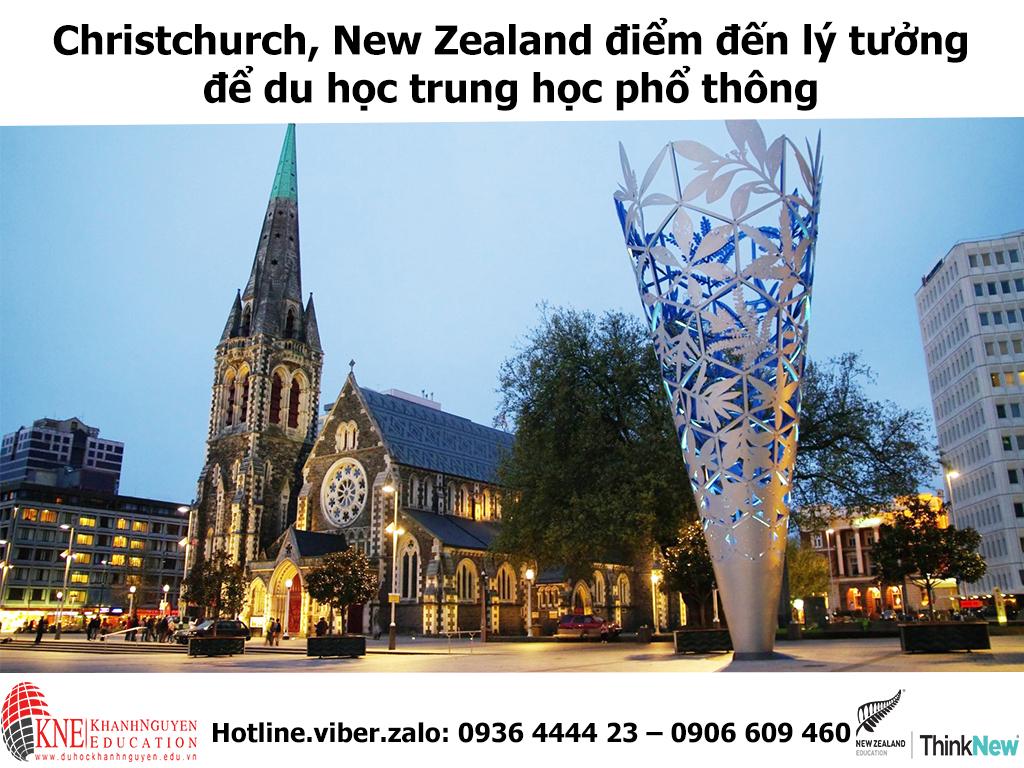 sv2.anh365.com/images/2019/02/15/Christchurch-New-Zealand-Dim-Den-Ly-Tung-D-Du-Hc-Trung-Hc-Ph-Thong-1.jpg