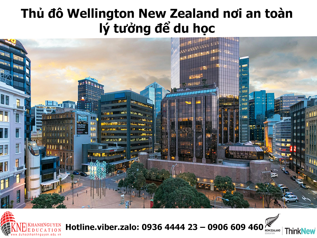 sv2.anh365.com/images/2019/02/16/Th-Do-Wellington-New-Zealand-Noi-An-Toan-Ly-Tung-D-Du-Hc-2.jpg