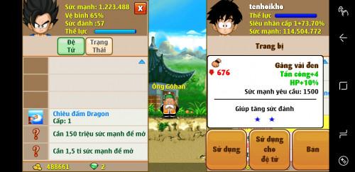 Screenshot 20190315 214403 Dragon Boy
