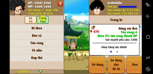 Screenshot 20190315 214412 Dragon Boy