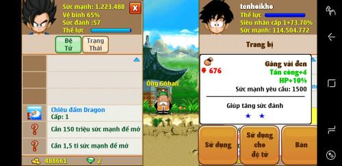 Screenshot 20190316 075328 Dragon Boy