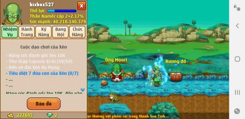 Screenshot_20190417-232340_Dragon-Boy.jpg