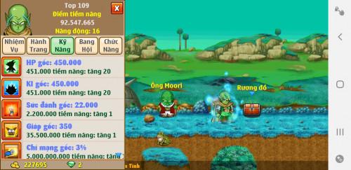Screenshot_20190417-232342_Dragon-Boy.jpg