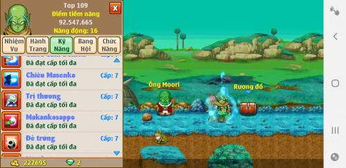 Screenshot_20190417-232345_Dragon-Boy.jpg