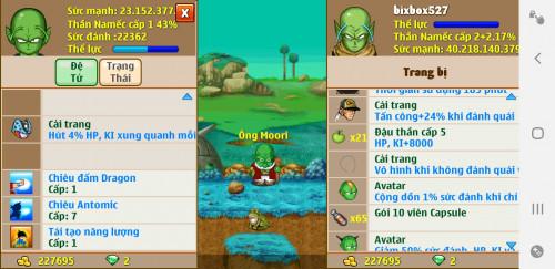 Screenshot_20190417-232359_Dragon-Boy.jpg