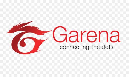 kisspng-league-of-legends-garena-free-fire-logo-point-blan-chinese-hat-5b3e536dc4bb13.3926092215308112458058.jpg