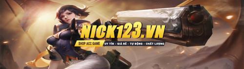 banner123.jpg