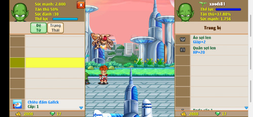 Screenshot 20200210 121248 Dragon Boy