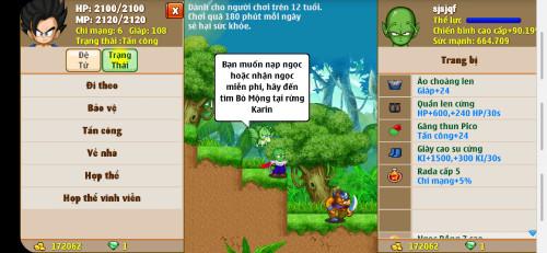 Screenshot 20200210 121640 Dragon Boy