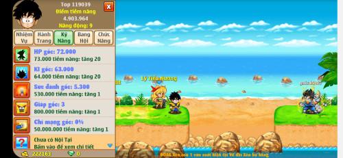 Screenshot 20200210 180611 Dragon Boy