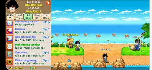 Screenshot 20200210 180615 Dragon Boy