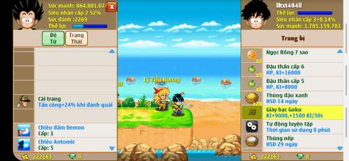 Screenshot 20200210 180626 Dragon Boy