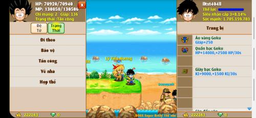 Screenshot 20200210 180633 Dragon Boy