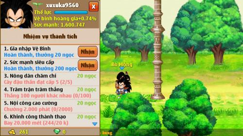 Screenshot 20200215 140453 Dragon Boy