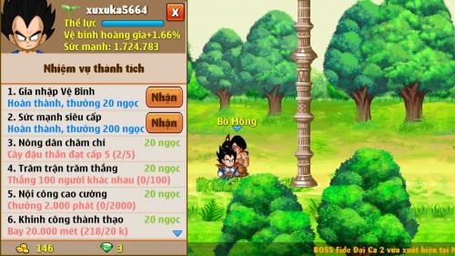 Screenshot 20200215 142305 Dragon Boy