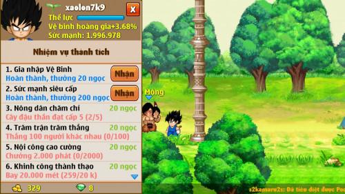 Screenshot_20200215-143156_Dragon-Boy.jpg