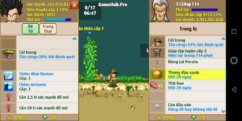 Screenshot_20200219-104327.png