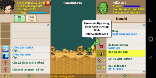 Screenshot_20200219-105042.png