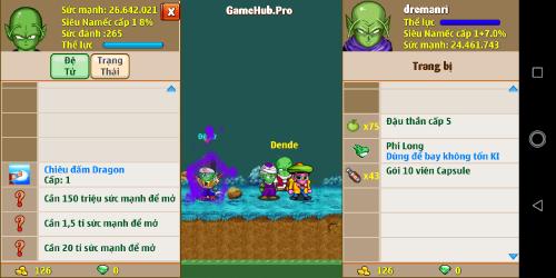 Screenshot_20200219-111736.png