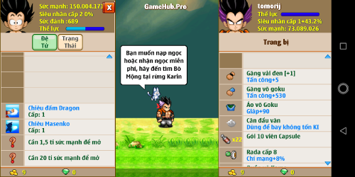 Screenshot_20200219-112958.png