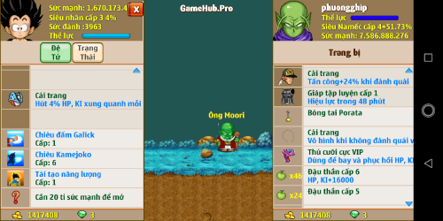 Screenshot_20200219-115609.png