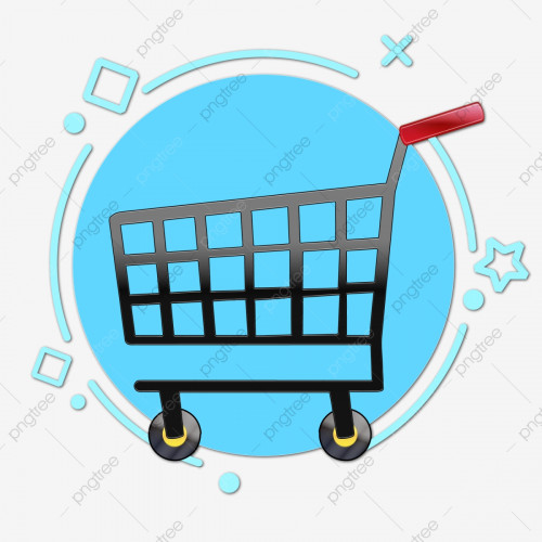 pngtree-shopping-cart-icon-design-png-image_4362857.jpg