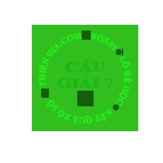 CAUG7.png