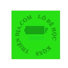 caudepbox93.png