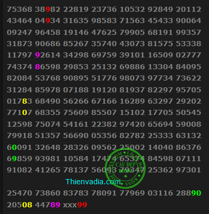 1296b611027642d61.png